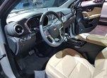 2019 Chevrolet Blazer: In Case You Were Feeling Nostalgic