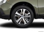 2019 Subaru Outback 2.5i LIMITED with EyeSight