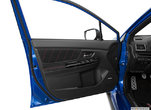 2019 Subaru WRX STI STI Sport-tech with Wing Spoiler