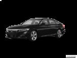 2018 Honda ACCORD SDN TOURING 2.0T Touring 2.0