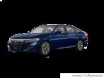 2018 Honda ACCORD HYBRID TOURING Touring