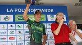 KIA Chambly supporte Antoine Duchesne