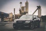 Chrysler 300S 2016 : quand Detroit s'en prend aux Allemandes