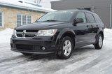 Dodge Journey SXT DÉMARAGE SANS CLÉ A/C MAGS 2011