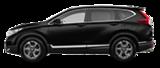 VUS / CAMIONS Honda