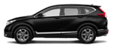 SUV / TRUCKS Honda