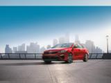 2019 Kia Forte vs 2019 Hyundai Elantra