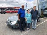«Service axé sur les clients et leurs besoins !!, Volkswagen Lachute