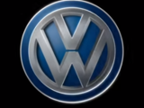 Happy Volksgiving! | Volkswagen Canada