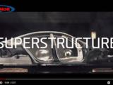 Surgenor Hyundai - All-New Elantra, Tucson & Santa-Fe