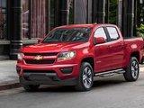 2019 Chevrolet Colorado: The Ideal Midsize Pickup