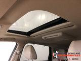 Acura MDX 2015 TECHNOLOGIE SH- AWD- CUIR- NAV-TOIT-CAMÉRA-HITCH!!