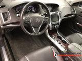Acura TLX 2015 V6 SH-AWD - TOIT + CUIR + CAMERA - WOW!!