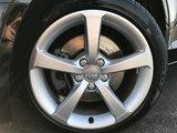 Audi A3 2016 2.0T QUATTRO CUIR TOIT OUVRANT SIÈGE CHAUFFANT