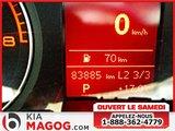 Audi A4 2012 2.0T / QUATTRO / CUIR / TOIT /