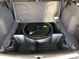 Audi Q5 2016 Komfort Quattro {Cuir, Mags, Sièges Chauffants}