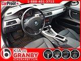 BMW 3 Series 2007 328xi**CUIR+TOIT+AWD***