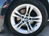 BMW 3 Series 2009 328I XDRIVE 4X4/AWD CUIR TOIT SIÈGE CHAUFFANT MAGS