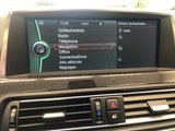 BMW 6 Series 2013 650i xDrive+COUPE+M-PACK