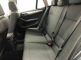 BMW X1 2013 28i Xdrive, toit ouvrant, cuir, sièges chauffants