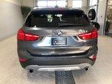 BMW X1 2016 XDrive28i+NAVI+TOIT PANO+ M PACK