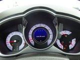 Cadillac SRX 2010 LUXURY/CLÉ INTELLIGENTE/TOIT PANORAMIQUE/