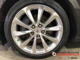 Cadillac XTS 2013 XTS PREMIUM - TOIT - CUIR - SIEGES CLIMATISÉS