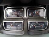 Chevrolet Camaro 2014 2LT RS 32700KM CUIR CONVERTIBLE