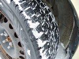 Chevrolet Cobalt 2009 LT
