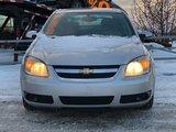 Chevrolet Cobalt 2010 LT*AUTO*AC*CRUISE*TOIT*PIONEER*USB*AUX*