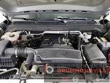 Chevrolet Colorado 2017 EXT CAB - WORKTRUCK - BASE - DEAL!