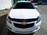 Chevrolet Cruze 2011 LT AUTOMATIQUE CLIMATISEUR