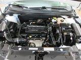 Chevrolet Cruze 2012 LT Turbo/CRUISE/CLIMATISATION/GROUPE ÉLECTRIQUE