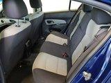 Chevrolet Cruze 2012 LS+ CLIMATISEUR GROUPE ELECTRIQUE