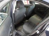 Chevrolet Cruze 2015 1LT *A/C*CRUISE*BLUETOOTH*CAMERA RECUL*