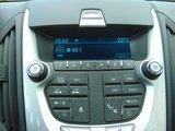 Chevrolet Equinox 2010 LS