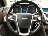 Chevrolet Equinox 2010 LT*AC*BLUETOOTH*CRUISE*CAM*CUIR*SIEGES CHAUFF*GR E