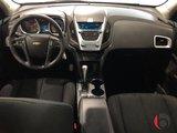 Chevrolet Equinox 2012 LS AWD- BAS MILLAGE- NOUVEL ARRIVAGE- FAUT VOIR!