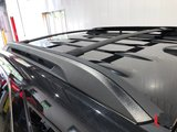 Chevrolet Equinox 2014 LT - LIQUIDATION - AWD - HITCH - CAM - MAGS