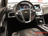 Chevrolet Equinox 2016 LT AWD- NAVI- TOIT- HITCH- CAMÉRA- DÉMARREUR!