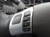 Chevrolet Malibu 2009 2LT/BLUETOOTH/JANTES EN ALLIAGE