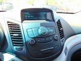 Chevrolet Orlando 2012 SEULEMENT 98 000KM 7 PASSAGERS CLIMATISEUR