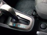 Chevrolet Sonic 2014 LS, A/C, bluetooth