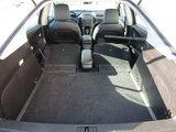 Chevrolet Volt 2015 HYBRIDE RECHARGEABLE CUIR GPS