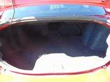 Dodge Avenger 2011 SXT 18'' ECRAN TACTILE SIEGES CHAUFFANTS