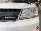 Dodge Avenger 2011 SXT - LIQUIDATION! - SIÈGES CHAUF - BIEN EQUIPE