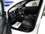 Dodge Avenger 2013 SXT* MAGS*A/C*JAMAIS ACCIDENTÉ *