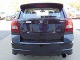Dodge Caliber 2008 SRT4 CUIR TURBO TOIT OUVRANT MANUELLE 155000KM