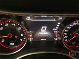 Dodge Charger 2016 SXT - CONTROLE DE TRACTION  - DÉMARREUR - MAGS
