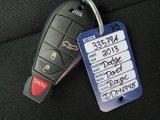 Dodge Dart 2013 SXT automatique mags climatiseur